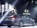 Gandeng Google, Mobil Hyundai Bisa Diperintah Pakai Suara