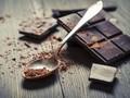 Semakin Pahit, Cokelat Semakin Berkualitas?