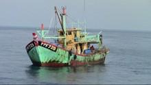 15 TKI Ilegal Coba Masuk saat Malaysia 'Lockdown' Corona