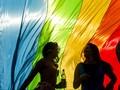 Perjuangan Kaum Transgender dalam Masyarakat Thailand