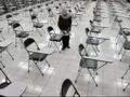 Kemenristekdikti Targetkan Kurangi 1.000 Perguruan Tinggi