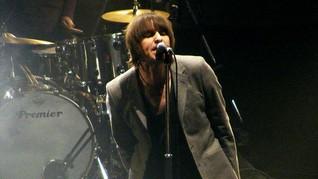 Foo Fighters Ingin Bikin Petisi Agar Oasis Reuni