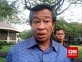Cerita Agum Gumelar soal SBY ikut Teken Pemecatan Prabowo