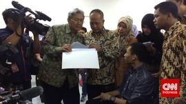 Rekrut Rektor Asing, Mentalitas Pemerintah Dicap Poskolonial