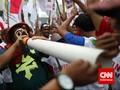 Jangan Diskriminasi Tembakau Indonesia