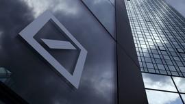 AS Selidiki Deutsche Bank yang Diduga Terlibat Skandal 1MDB