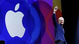 Apple dan Google Bersatu 'Lawan' FBI demi Privasi
