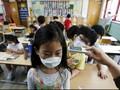 Penyebaran MERS Melambat, Sekolah di Korsel Kembali Dibuka