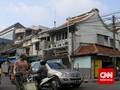 Menanti 'Kejutan' dari Rumah Kapitan Cina