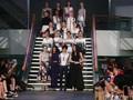 Cara Desainer Indonesia Merambah Panggung Fesyen Dunia
