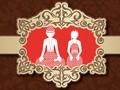 Rangkaian Perayaan Prosesi Pernikahan Adat Jawa