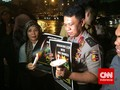 Polri Siap Ladeni Praperadilan Kasus Pembunuhan Angeline