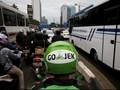Rogoh Rp7,1 Triliun, Gojek Sambangi Singapura Hingga Thailand