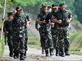 PR untuk Panglima TNI Berikutnya: Pembangunan Kesejahteraan