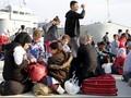 Masalah Keamanan Halangi AS Terima Pengungsi Suriah