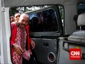 Terdakwa Korupsi Divonis Bebas, Kejaksaan Ajukan Asasi