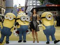 Sandra Bullock Dilirik Banyak Bujangan Inggris