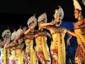 AP II Buka Pusat Informasi Wisata di Bandara Soekarno-Hatta