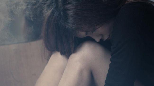 Ciri-ciri Orang Depresi yang Bisa Mencoba Bunuh Diri