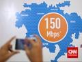 Bolt Wajib Kembalikan Pulsa & Kuota Internet Sebelum Februari