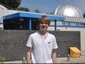 Remaja 15 Tahun Temukan Planet Baru di Antariksa