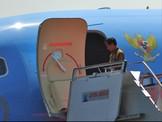 Beredar Foto Pesawat Kepresidenan Baru, Istana Bantah Isu