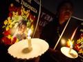 Ada 30 Juta Anak Indonesia Alami Kekerasan Fisik dan Psikis