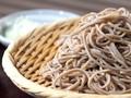 Tradisi Kuliner Unik Tahun Baru di Berbagai Penjuru Dunia