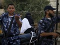 Mesir Buka Pos Perbatasan Rafah Selama Tiga Hari