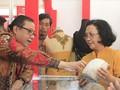 Menteri Puspayoga Rekomendasikan 2 Koperasi Penyalur KUR