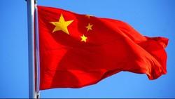 China Larang Produk Laut RI Gara-gara Ada Patogen Corona