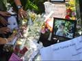 Diteror, Saksi Kasus Angeline Tinggalkan Rumah