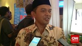 Kubu Jokowi Minta Reuni 212 Tak Berdakwah Ujaran Kebencian