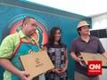 Syarat-syarat Agar Kuliner Nusantara Bisa Go International