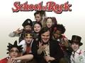 Aktor 'School of Rock' Ditangkap karena Curi Gitar