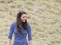 Rahasia di Balik Cepatnya Kate Middleton Kembali Langsing