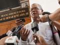 Pengadilan Dinilai Tak Berwenang Memerintah KPK soal Century