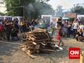 Mengenal Wajah Papua, Menyerap Pesan Kebinekaan