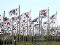 Korea Selatan Tolak Status Pengungsi 400 Warga Yaman