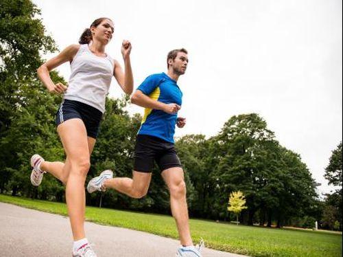 Ciri Nyeri Sehabis Olahraga Lari yang Perlu Dikhawatirkan