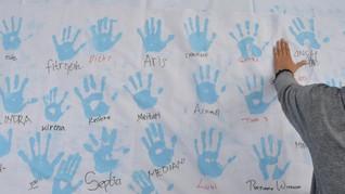 Cara Pencegahan Dini Kekerasan Seksual Pada Anak