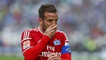 Eks Penyerang Real Madrid Banting Setir Jadi Atlet Dart