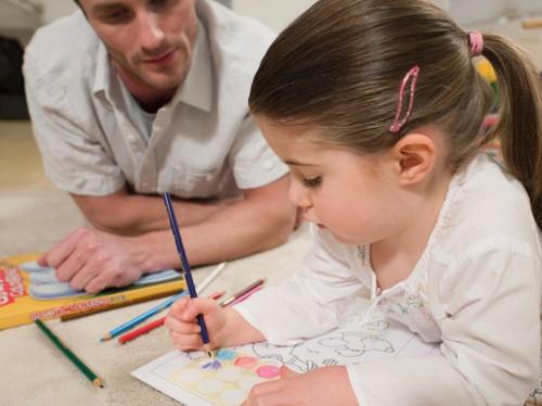 Studi: Perlakukan Orangtua Seperti Ini Buat Anda Sulit Keluar Zona Nyaman