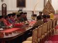 Jokowi akan Buka Muktamar Muhammadiyah di Makassar