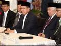 Kementerian Agama Sidang Isbat Tetapkan 1 Syawal Sore Ini