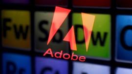 Adobe Flash Diblokir Sementara karena Isu Keamanan