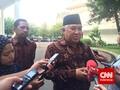 Sempat Sebut Politisasi, Muhammadiyah akan Hadir Sidang Isbat