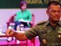 Imbas Bentrok Kopassus dan AU, Tentara Dilarang ke Klub Malam