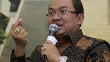 Kubu Prabowo Usul Sistem Tarung Bebas di Debat Kedua Pilpres