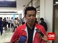 Taufik Hidayat Kritisi Prestasi Tunggal Putra Indonesia